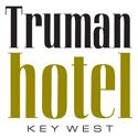 Truman Hotel